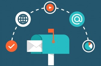 Direct Marketing Strategies for Your App Launch