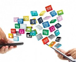 Brainstorming Smartphone App Ideas