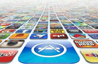 Generating Demand for Your App  Synopsis